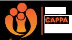 Logo CAPPA Coordination et appui des parcours précoces en autisme