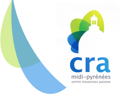 CRA Midi-Pyrénées